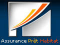 Assurance Pret Habitat, votre courtier en assurance emprunteur